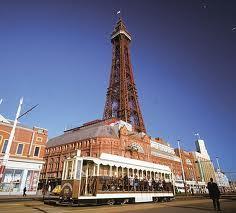BlackpoolF1GP