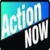 Twitter Profile image of @ActionNowChi