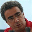 Luis bastos 04 reasonably small