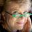 Eva Joly (@EvaJoly) Twitter profile photo