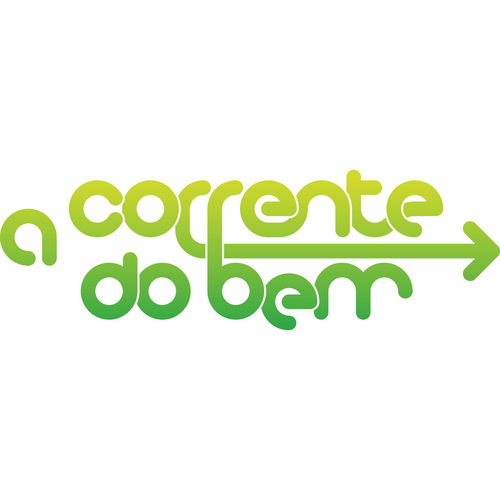 A Corrente Do Bem Acorrentedobem Twitter