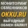 Форекс кредиты все форекс брокеры 2014