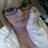Victoria Lynn Prater - tori_lynn11912