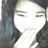 Sung_ha98