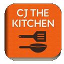 @CJ_thekitchen