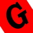 G-TALENT(シアタープロレス花鳥風月)