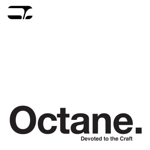 Octane clothing store