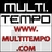 Avatar de @multitempo1