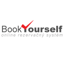 @BookYourself