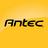 AntecIndia