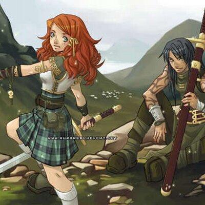 scotslass