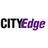 City Edge Australia