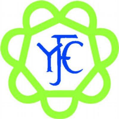 Yorkshire YFC (@YorkshireYFC) ...