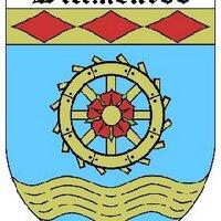 Gemeinde Willmenrod