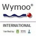 Wymoo International