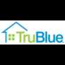 TruBlue ☛ House Care
