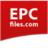 EPC Register Profile Image