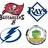 TampaSportsFeed's avatar
