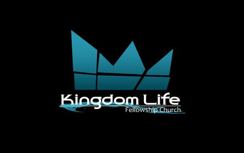 Kingdom Life