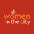 WomenintheCity