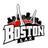 BostonLax
