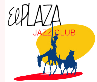 El Plaza Jazz Club