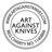 @ArtAgainstKnive