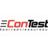 ConTest_NL