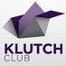 Twitter Profile image of @KLUTCHclub