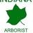 Indiana Arborist