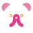 AkibaTMO_i avatar