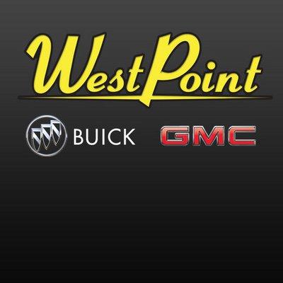 West Point Buick Gmc Westpointbngmc Twitter