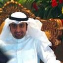 محمد السعيد (@1978mohammed) Twitter