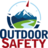 @OutdoorSafety