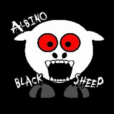 Albino Black Sheep (@absheepband) | Twitter