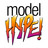modelhype