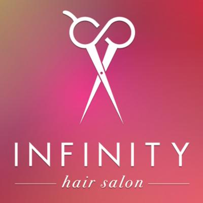 infinity hair salon infinity tx twitter