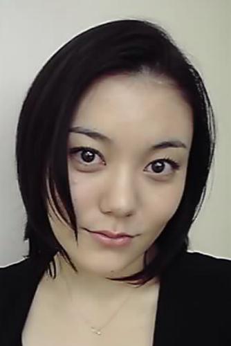 @Anne_Suzuki