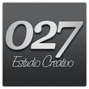 027 Estudio Creativo (@027ec) Twitter