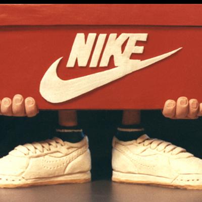 dd781a0c26a Sneakerbox ( Sneakerbox)