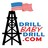 Drill baby drill   square normal