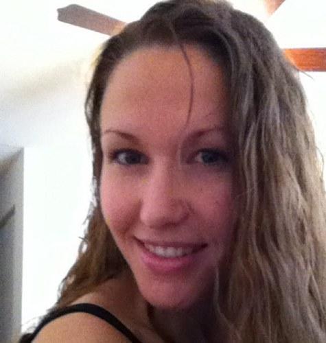 Sarah Crawford Net Worth