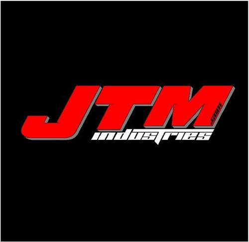 JTM Industries ... Jtm