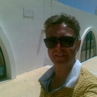 Greg O'Beirne