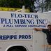 plumbing_chas