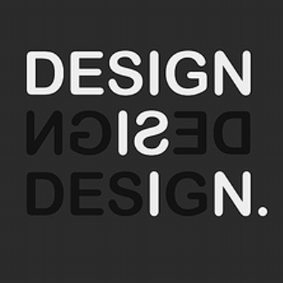 Luxe&Design Magazine