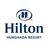 HiltonHurghadaResort