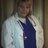 Julie Chapman - jewels4167