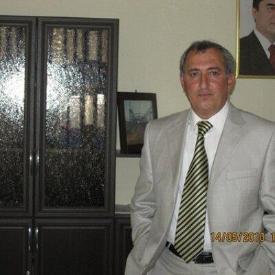 Abdulkadir Uluca