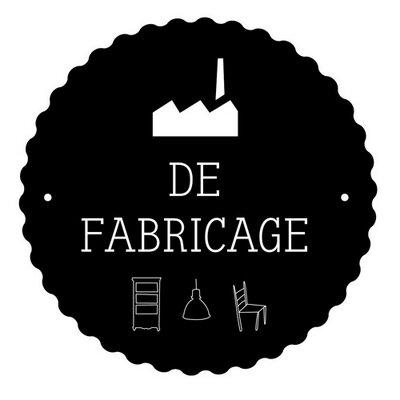 De Fabricage (@de_fabricage) | Twitter